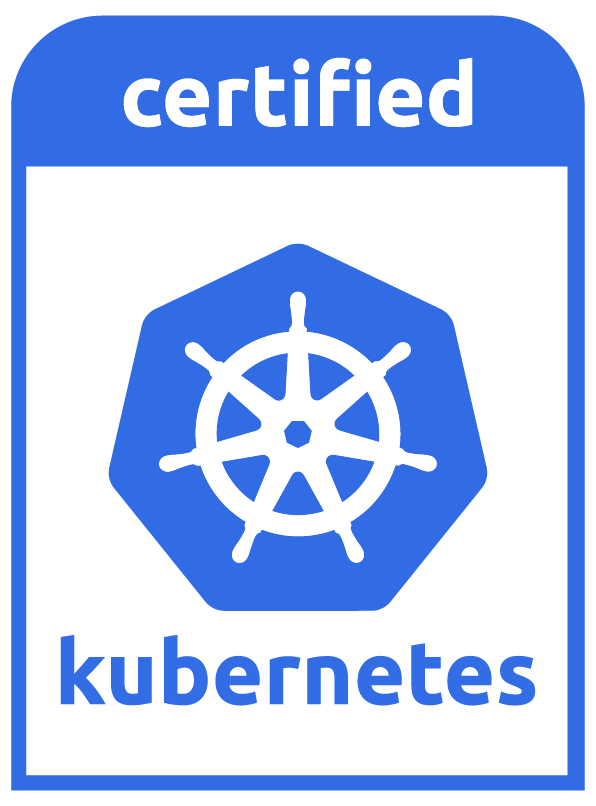 Kubernetes-as-a-Service on DC/OS